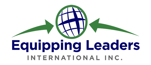 Equipping Leaders International